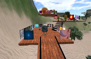 SQ gallery 1