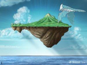 fantasy_island_by_tessig-d4w7qz5