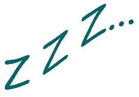 zzzzz111