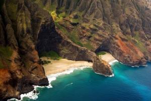 kaui, hawaii