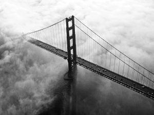 Golden_Gate_Bridge_From_Above_San_Francisco_California