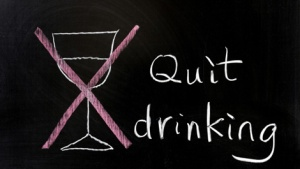 alcoholism-quit-drinking