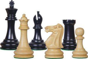 chesspieces