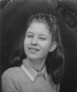 Ma at 15