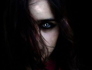 Evil_Eye_246304