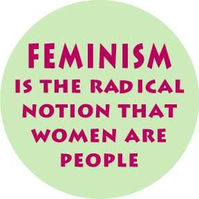 Feminismradicalnotion-1