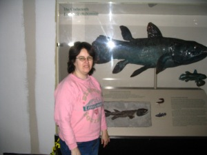 TN3_002BarbCoelacanthRoyalOntarioMuseum