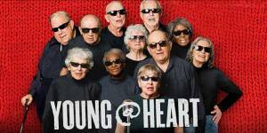 young_at_heart