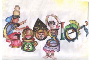 googledo3