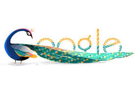 googledo6