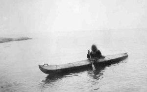 inuit_kayak400