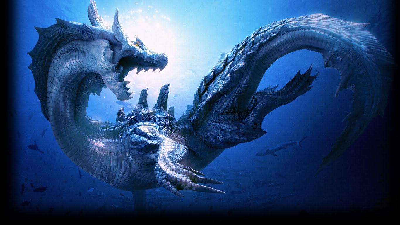 Soluciones Arqueotipicas [Juego] - Página 5 Brosno-dragon