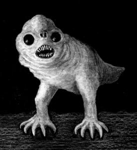 Canvey_Island_monster
