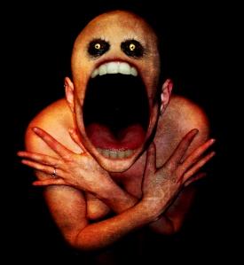 creepy sodahead