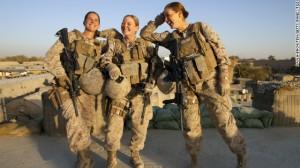 130123223824-women-marines-afghanistan-story-top1