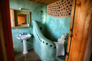earthship-biotecture1
