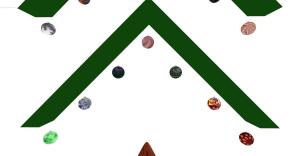 Fractal ornaments_001