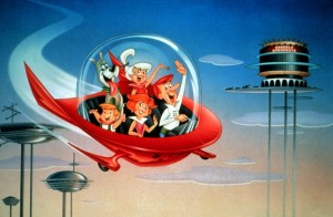 Jetsons Pic