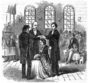 Latter_Day_Saint_confirmation_(Mayhew_1852)