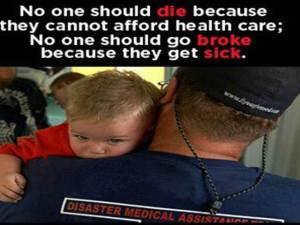 pro-obamacare-photo-1