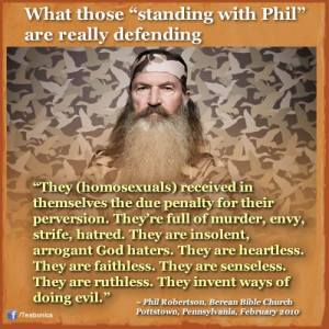 Phil-Robertson-gay-bashing