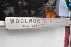 Woolworths_1024x683