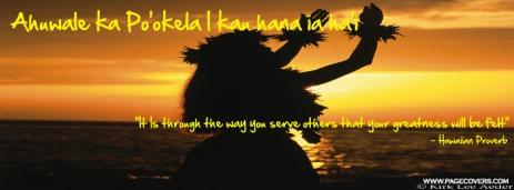 hawaiian_proverb_by_kanani