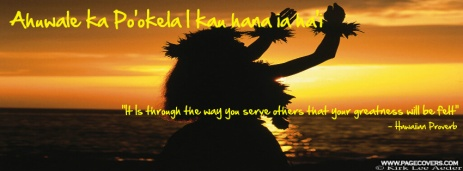 hawaiian_proverb_by_kanani