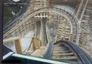rollercoaster-500x350
