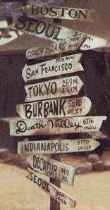 signpost_main