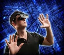 virtual suit