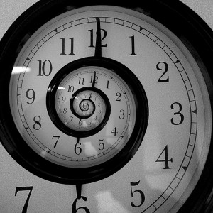 boredom clock