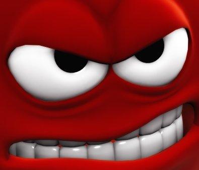 Furious_Smiley_Macro_by_somadjinn
