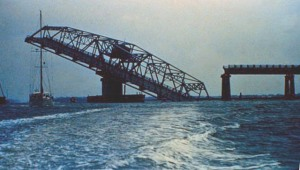 sullivansislandbridge