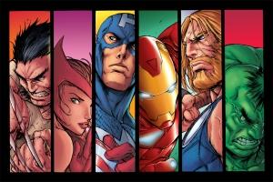 super-hero-marvel-heroe-s-for-desktop-and-mobile-devices-687261