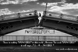 possibilities-asad.jpg w=509&h=339