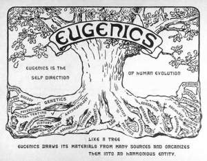 eugenics_tree_logo2