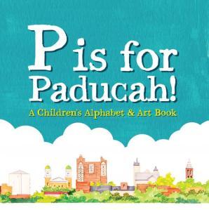 PisforPaducah! cover