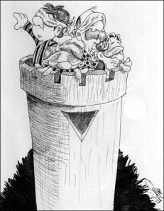 Q-Ivory.Tower