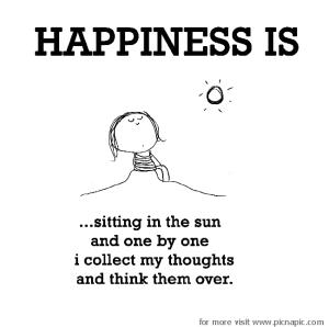 happy-quotes-2435