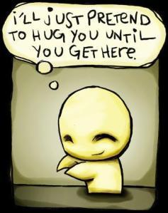 hugs_040