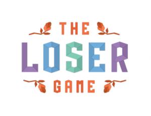 LoserLogo-950x734
