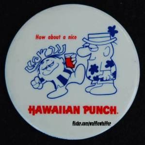 hawaiian-punch-button