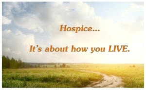 hospice-live-sky-and-road-cropped-2