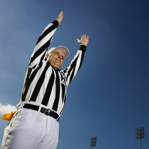 referee-touchdown