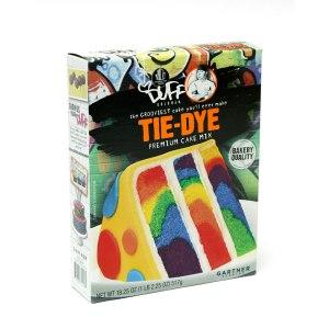 72413-Tie-Dye-Cake-Mix-GROC