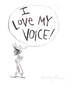 i_love_my_voice_