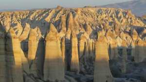 cappadocia-fairy-chimney-short-break-tour-galery-679x384