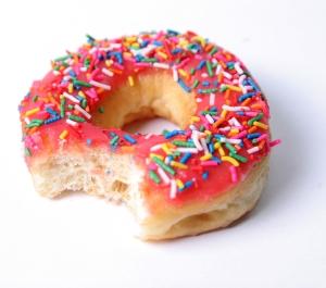 doughnut-nazreth-sxc
