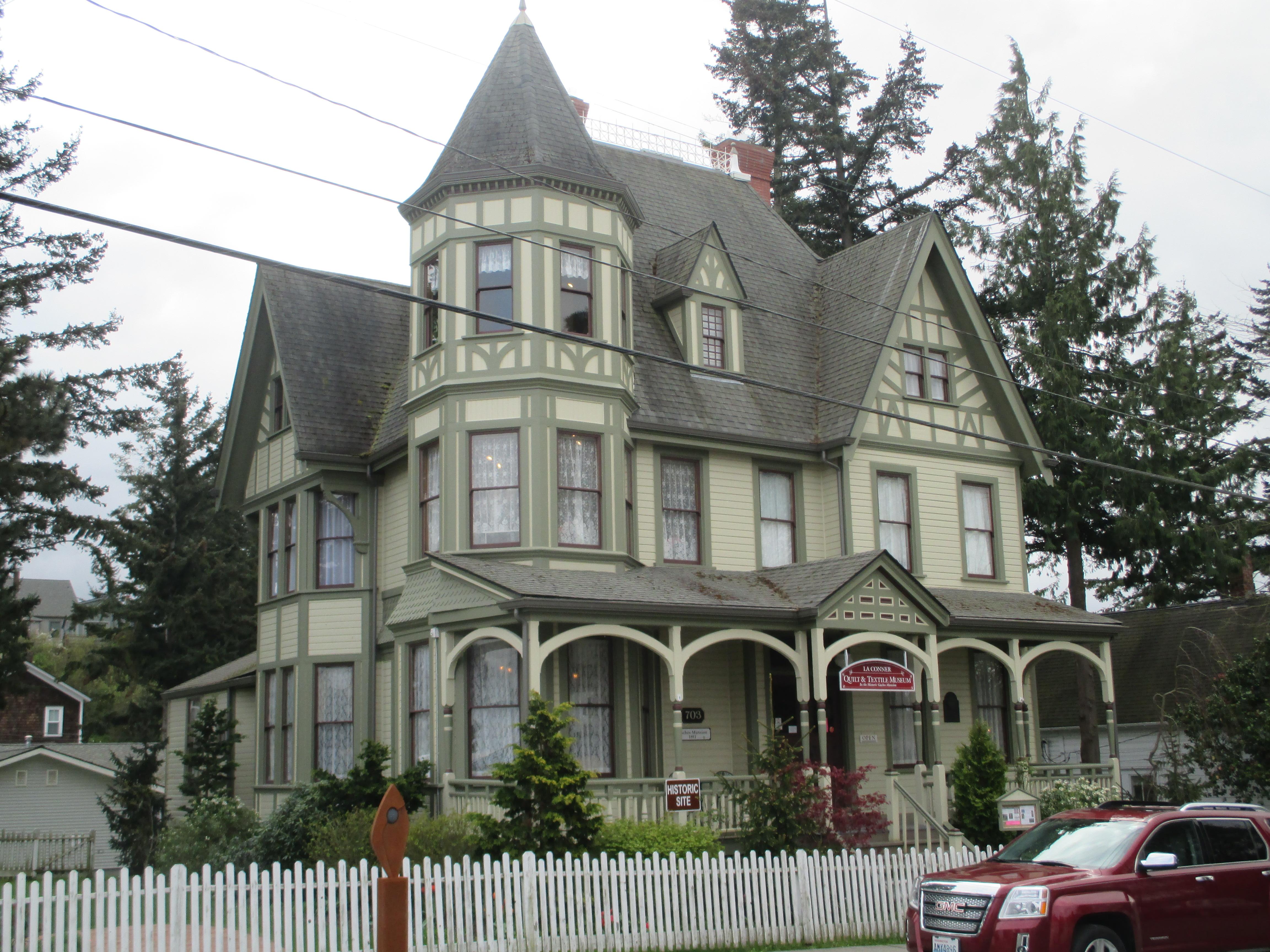 100 Washington State House 80 Best Kitsap County Wa